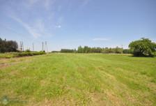 Działka na sprzedaż, Kamionka, 4800 m²