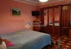 Dom na sprzedaż, Michałowice, 300 m² | Morizon.pl | 7261 nr25