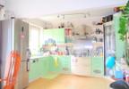 Mieszkanie na sprzedaż, Warszawa Bemowo, 143 m² | Morizon.pl | 7611 nr6