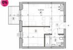 Morizon WP ogłoszenia   Mieszkanie na sprzedaż, Ząbki, 35 m²   0232