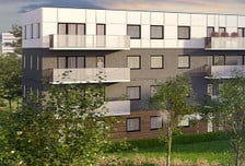 Mieszkanie na sprzedaż, Warszawa Ursus, 81 m²