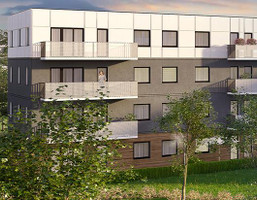 Morizon WP ogłoszenia | Mieszkanie na sprzedaż, Warszawa Ursus, 81 m² | 8294