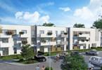 Morizon WP ogłoszenia | Mieszkanie na sprzedaż, Warszawa Białołęka, 52 m² | 0235