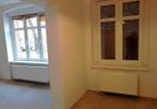 Kawalerka na sprzedaż, Chorzów Chorzów Batory, 32 m² | Morizon.pl | 6309 nr5