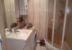 Mieszkanie do wynajęcia, Katowice Giszowiec, 43 m² | Morizon.pl | 0330 nr6