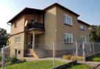 Morizon WP ogłoszenia | Dom na sprzedaż, Pogwizdów, 200 m² | 4159