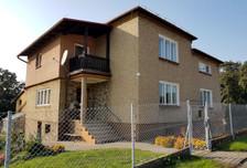 Dom na sprzedaż, Pogwizdów, 200 m²