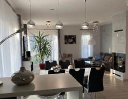 Morizon WP ogłoszenia   Dom na sprzedaż, Święta Katarzyna, 280 m²   8780