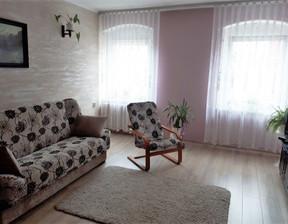 Mieszkanie na sprzedaż, Wrocław Śródmieście, 54 m²