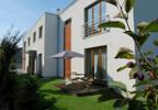 Dom na sprzedaż, Wrocław Gądów Mały, 335 m² | Morizon.pl | 5456 nr2