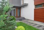 Dom na sprzedaż, Wrocław Gądów Mały, 335 m² | Morizon.pl | 5456 nr3