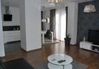 Dom na sprzedaż, Wrocław Gądów Mały, 335 m² | Morizon.pl | 5456 nr10