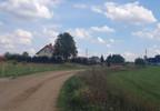 Działka na sprzedaż, Nowe Niestępowo, 1200 m² | Morizon.pl | 3744 nr9