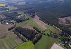 Działka na sprzedaż, Świercze Żbiki, 748 m² | Morizon.pl | 5962 nr6