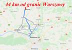 Działka na sprzedaż, Pułtuski (pow.), 1063 m²   Morizon.pl   9064 nr4