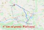 Działka na sprzedaż, Grabie, 750 m²   Morizon.pl   9068 nr5