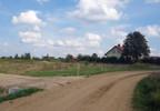 Działka na sprzedaż, Nowe Niestępowo, 1200 m² | Morizon.pl | 3744 nr7