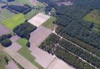 Działka na sprzedaż, Klukówek, 750 m² | Morizon.pl | 6384 nr2