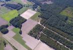 Morizon WP ogłoszenia | Działka na sprzedaż, Klukówek, 750 m² | 2344