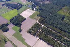 Działka na sprzedaż, Klukówek, 700 m²