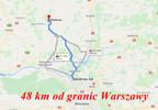 Działka na sprzedaż, Klukówek, 750 m² | Morizon.pl | 6384 nr3