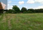 Działka na sprzedaż, Kłaj, 7500 m² | Morizon.pl | 3710 nr3