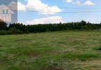 Działka na sprzedaż, Kłaj, 7500 m² | Morizon.pl | 3710 nr2