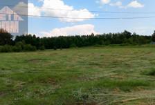 Działka na sprzedaż, Kłaj, 7500 m²