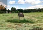 Działka na sprzedaż, Kłaj, 7500 m² | Morizon.pl | 3710 nr5