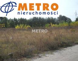 Morizon WP ogłoszenia   Działka na sprzedaż, Solec Kujawski, 14834 m²   1398