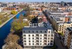 Morizon WP ogłoszenia   Mieszkanie na sprzedaż, Bydgoszcz Śródmieście, 65 m²   6224