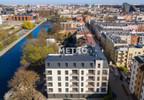Mieszkanie na sprzedaż, Bydgoszcz Śródmieście, 65 m²   Morizon.pl   0271 nr2