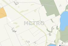 Działka na sprzedaż, Lucim, 49423 m²