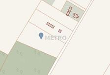 Działka na sprzedaż, Zławieś Wielka, 5000 m²