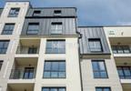Mieszkanie na sprzedaż, Bydgoszcz Śródmieście, 60 m² | Morizon.pl | 0252 nr5