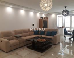 Morizon WP ogłoszenia | Mieszkanie na sprzedaż, Bydgoszcz Szwederowo, 133 m² | 9033