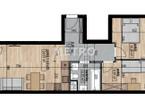 Morizon WP ogłoszenia | Mieszkanie na sprzedaż, Bydgoszcz Fordon, 58 m² | 2251