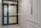 Mieszkanie na sprzedaż, Bydgoszcz Śródmieście, 65 m² | Morizon.pl | 0267 nr6