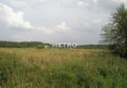 Działka na sprzedaż, Bydgoszcz Piaski, 1598 m² | Morizon.pl | 4725 nr3