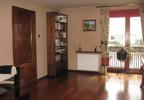 Dom na sprzedaż, Zielonka Marecka, 500 m²   Morizon.pl   5730 nr16