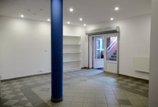 Lokal użytkowy do wynajęcia, Ząbki Piłsudskiego, 144 m²