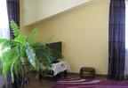 Dom na sprzedaż, Zielonka Marecka, 180 m² | Morizon.pl | 5774 nr14
