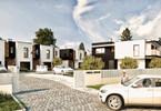 Morizon WP ogłoszenia | Dom na sprzedaż, Marki Szkolna, 128 m² | 4541
