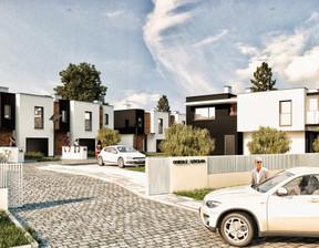 Dom na sprzedaż, Marki Szkolna, 128 m²