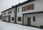 Morizon WP ogłoszenia | Dom na sprzedaż, Kobyłka Ceramiczna, 115 m² | 3960