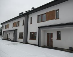 Morizon WP ogłoszenia   Dom na sprzedaż, Kobyłka Ceramiczna, 115 m²   3960