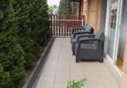 Mieszkanie na sprzedaż, Ząbki Powstańców, 116 m² | Morizon.pl | 4200 nr6