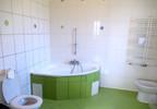 Dom do wynajęcia, Marki Legionowa, 138 m² | Morizon.pl | 6104 nr11