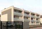 Morizon WP ogłoszenia   Mieszkanie na sprzedaż, Ząbki Popiełuszki, 66 m²   9836