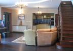 Dom na sprzedaż, Zielonka Marecka, 180 m² | Morizon.pl | 5774 nr6